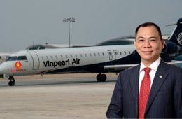 VINPEARL AIR